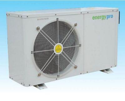 Energy Pro Heat Pump 9.5kW