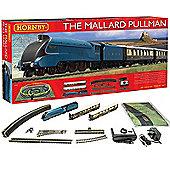 HORNBY Set R1202 The Mallard Pullman Train Set