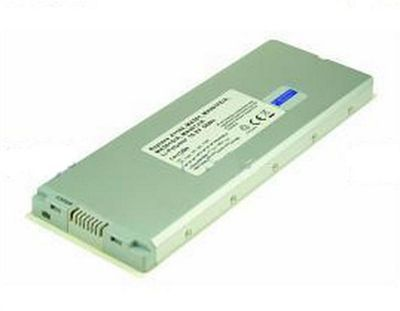2-Power CBP2047A Lithium Polymer (LiPo) 5400mAh 10.8V rechargeable battery