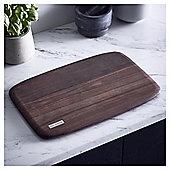 Go Cook Walnut Chopping Board