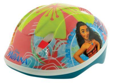 Moana Kids Safety Helmet