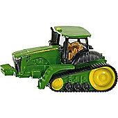 Vehicles - Group 14 - John Deere 8360 RT Tractor 1474 - Siku