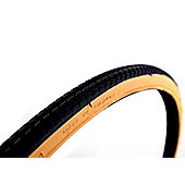 700 x 28c Bicycle Roadster / Race Tyre