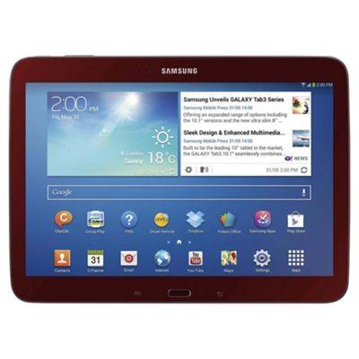 Samsung Galaxy Tab 3 (10.1