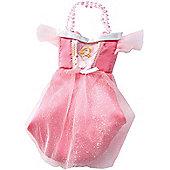 Rubies - Disney Sleeping Beauty Bag