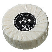 Kent Mens Luxury Shaving Soap Bar -65g