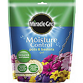 Miracle-Gro Moisture Control Pots and Baskets Gel Bag - 250 g
