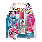 My Little Pony True Beauty Gift Set
