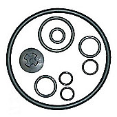 Solo Gasket Kit (Suitable for Sprayer Models 425. 435. 473P)