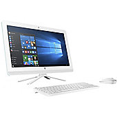 "HP 24-g006na All-in-One All in One 23.8"" Intel Celeron 1TB Windows 10 Integrated Graphics"