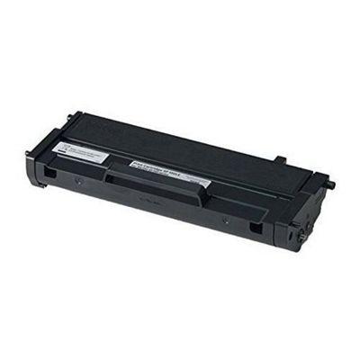 Ricoh SP150 1500 Page Yield Mono Laser Printer Toner