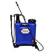 Backpack Pressure Sprayer (20 Litre)
