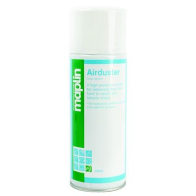 Airduster 200Ml