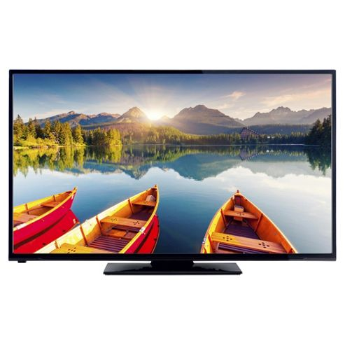 Digihome 42/278 42 Inch Full HD 1080p LED TV with Freeview