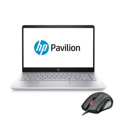 HP Pavilion 14-bf007na 14