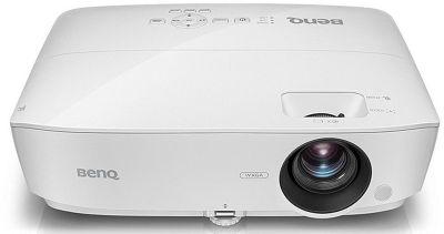 BenQ TW533 WXGA Home Cinema Projector