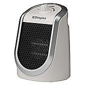 Dimplex Desk Friend DDF250w 250w Ceramic Heater with USB Charging Port