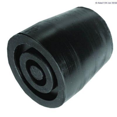 Ferrule 27mm, 1