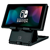 Switch Playstand