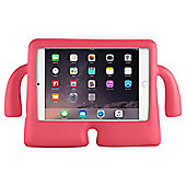 "Speck iGuy 7.9"" Cover Pink Tablet case for Apple iPad Mini -"