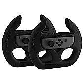A4T Nintendo Switch Joy-Con Racing Wheel