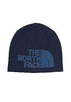 The North Face Mens Highline Beanie - Blue