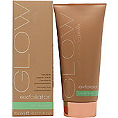 Samantha Faiers Glow Self Tan Exfoliator 150ml