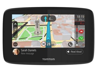 tomtom sale tesco