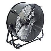 "Prem-i-air 36"" Portable Drum Fan"