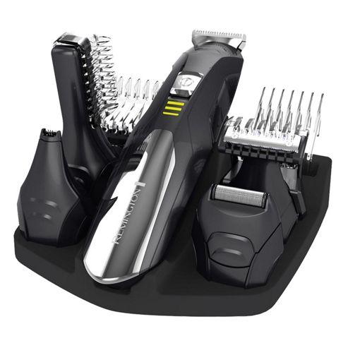 Remington PG6050 Pioneer Grooming Set