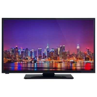 Digihome 278 HD Ready 32 Inch LED TV with Freeview