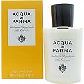 Acqua Di Parma Colonia After Shave Balm 100ml For Men