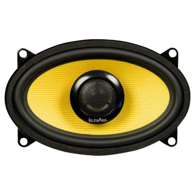 In Phase Coaxial Speaker XTC-640