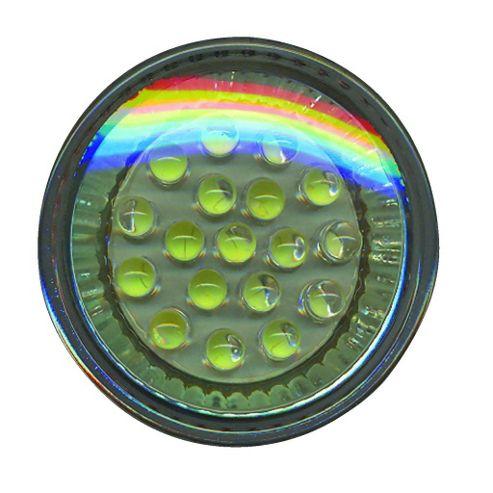 MR16 White LED Bulb