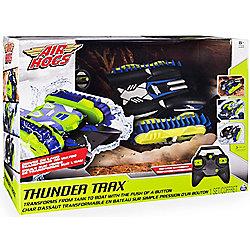 Air Hogs Thunder Trax