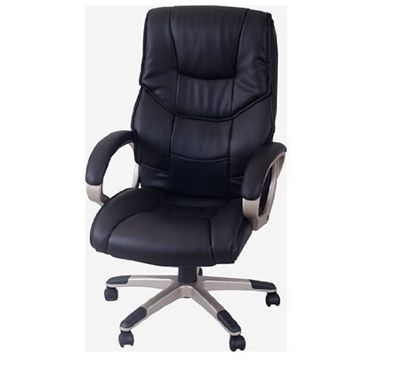 Office Chairs Home Office Furniture Tesco
