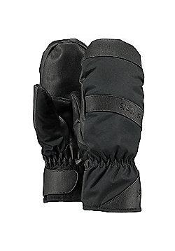 Barts Favorite Ski Gloves - Black