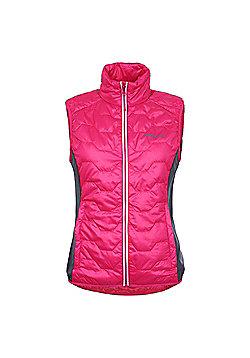 Icepeak Ladies Goldy Jacket - Multi