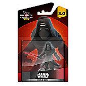 Disney Infinity 3.0 - Star Wars Kylo Ren