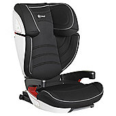 My Child Rapido Car Seat, Group 2-3, Black