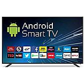 Cello 65 Inch Smart 4K Ultra HD LED TV