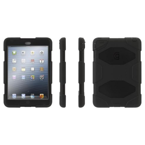 Survivor All-Terrain for iPad mini