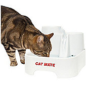 Pet Mate Pet Fountain