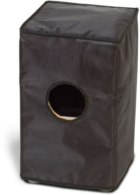 Schlagwerk CO 1 Cajon Cover With Padded Seat
