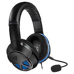 how to use turtle beach on pc