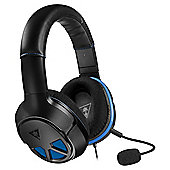 Turtle Beach Recon 150 Gaming Headset for PS4 & PC