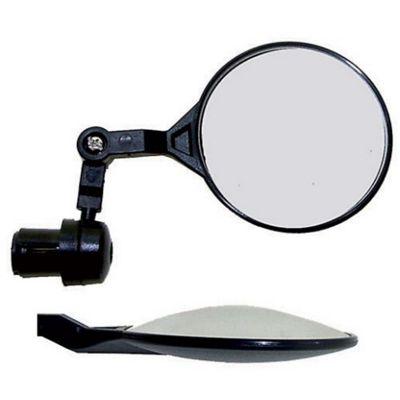 buy m wave inchmaxi spioninch 3 d adjustable mirror from. Black Bedroom Furniture Sets. Home Design Ideas