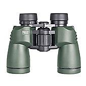 Hawke NatureTrek Porro 10x42 Binoculars Green