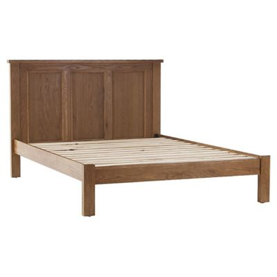 Thorndon Eden Bed Frame - Double