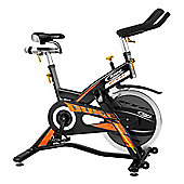 BH Fitness Duke Indoor Cycle With Monitor